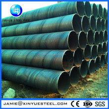 Chinese supplier! internal 3lpe coating pipe from tianjin