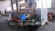C-factory venta directa sulzer terry toalla fabricación de máquinas de tejer venta