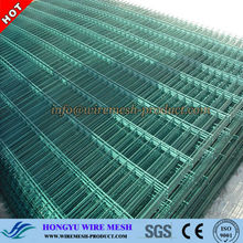 Hot Sale snake fence with discount
