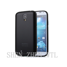 mobile phone case for galaxy s5 hard cover