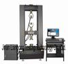 CMT-6304-C Mechanical High-temperature Long-time Creep Testing Machine