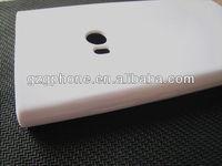 newest phone for nokia lumia 920 case