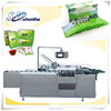 shenhu Automatic Cartoning Machine for food bag (compitive price)