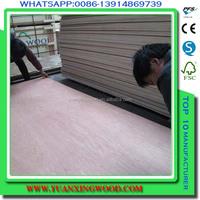 oak/okoume/bintangor/pine/birch construction plywood,good quality construction lvl low prices,sawn timber rubber wood