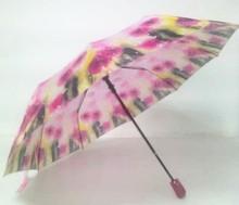 FS pretty umbrella display costco outdoor furniture offset umbrellas