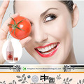 gmp مصنع توريد عينة مجانية مستخلصات الطماطم الطبيعية فيتامين k