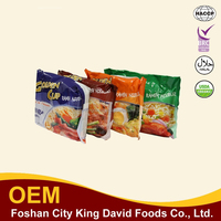 Convenient, Easy to Cook, Whole Wheat Ramen Noodle at Reasonable Prices