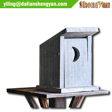 Pet products,Bird nest box,Bird cages