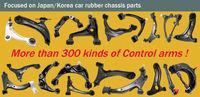 For Audi A4 A6 VW Passat Control Arm Ball Joint Tie Rod Links 13 Pcs Suspension Kit