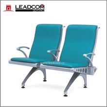 Leadcom Krankenhaus und terminal Link wartet stuhl mit Kissen( 518sb)
