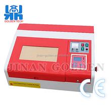 GT-S2030 hobby mini laser cutting machine price/machine to make cell phone cover