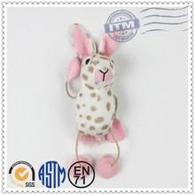 2014 Best sale Custome Design nautical key chain