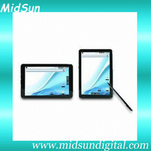 android 4.2 tablet pc quad core pad,android 3g wifi 3d tablet pc,a10 arm cortex a8 1.2ghz android 4.4 tablet pc