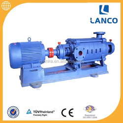 Water Usage Centrifugal Pump