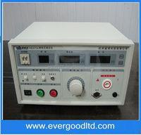 Fast Shipping Original Authentic Hangzhou Weibo WB2670A Digital Voltage Tester High Pressure Pressure Instrument 5KV