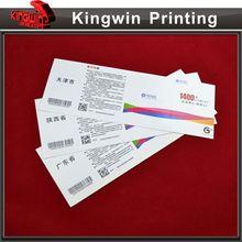 adheisve price label NO.481 easy peel off label
