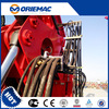 SANY SR220C 2300mm Rotary Drilling Rig auger drilling machine