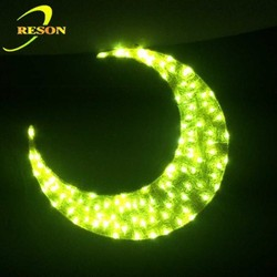 Hot new products for 2015 ramadan decorations lighting