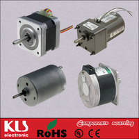Good quality electric motor 48v 7kw micro small UL CE ROHS 3259 KLS