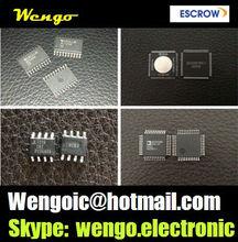 (Electronic Components)2SC5594XP-TL-E/XP
