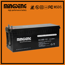 Multifunctional lead acid ups battery 12v70ah for ups eps telecom solar with low price
