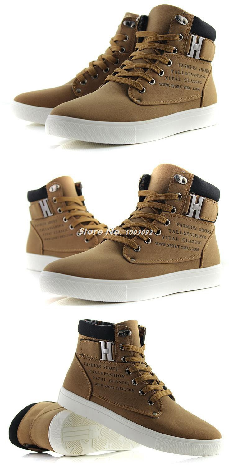 2014 Men Shoes Sapatos Tenis Masculino Male Wholesale