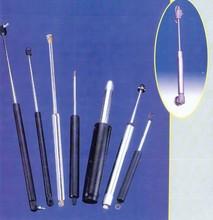 Hebei Be welcomed Advanced gas lift spot welding shock absorber