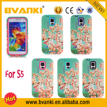 Mobile Phone Prices in Dubai For Samsung Galaxy S5 Cover Case Original,Pink Phone Case For Samsung Galaxy S5 Original Back Cover