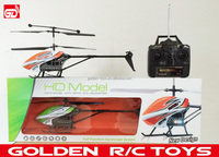 2014 New arival 6606 3.5 channel rc helicopter with gyro and light BC0078372