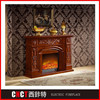 /product-gs/professional-decorative-brick-for-fireplace-60209612516.html