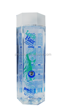 The best private label permanent hair weaving lotion ervamatin hair lotion for sale