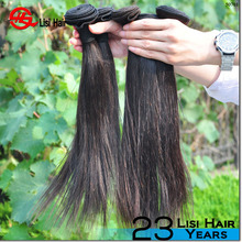 Large Quantity In Stock For Natural Black Color Hair Market wholesale indian hair in india