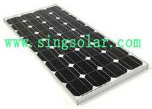 300 W Dubai Solar alta efficieny panel mejor precio con la mejor calidad