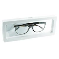 Eyewear display stand tray showcase box case packaging box