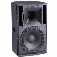 china sound l acoustics/high quality audio speakers
