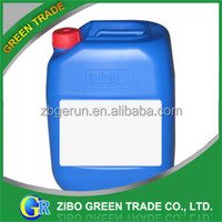 Leather soften enzyme, chemicals for making liquid soap