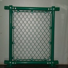 5ft chain link fence wire mesh used chain link fence post wire mesh stainless steel chain link fence wire mesh