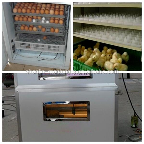 Высокое качество куриное яйцо инкубатор штриховки машина с самым лучшим обслуживанием
