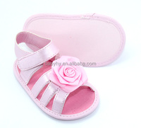 Nice design baby wholesale spain shoes