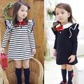 más niños vestidos de fiesta desgaste para las niñas