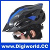 Safety Bike Cycle Cycling Helmet Men Bicycle Helmet with Visor