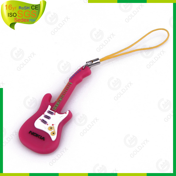 OEM silicone mobile phone accessory,wholesale cell phone accessory