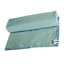 top quality brands printable customizable towel massag