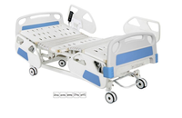 home hospital bed dimensions, hospital bed side rails
