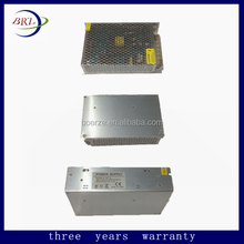 China wholesale high quality 12v switching power supply module