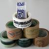 bopp printed tape /custom bopp printed adhesive tape