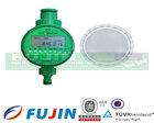 eletrônica digital automático para animais de estimação de alimentação de água timer