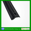 various high quality solid epdm rubber seal strip