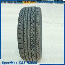 low price Qingdao tire repair kit for car