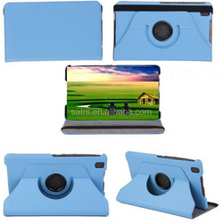 tablet pc custom design leather cover best quality tablet cover 8 inch leather cover for samsung T320